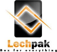 lechpak logo